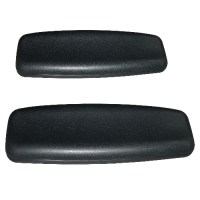 Chair Arm Pads - Duro