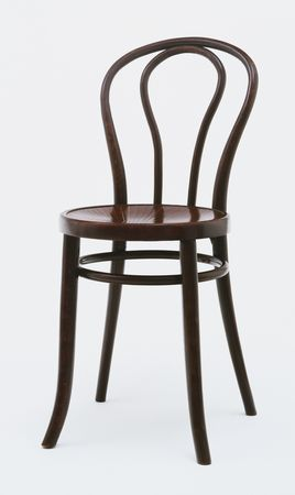 Thonet Chair no 18