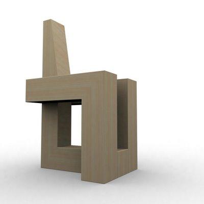 Danilo Calvache : La La Chair Picture 1
