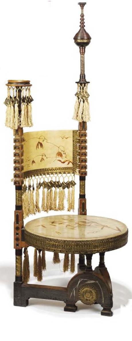 carlo-bugatti-asymmetric-chair