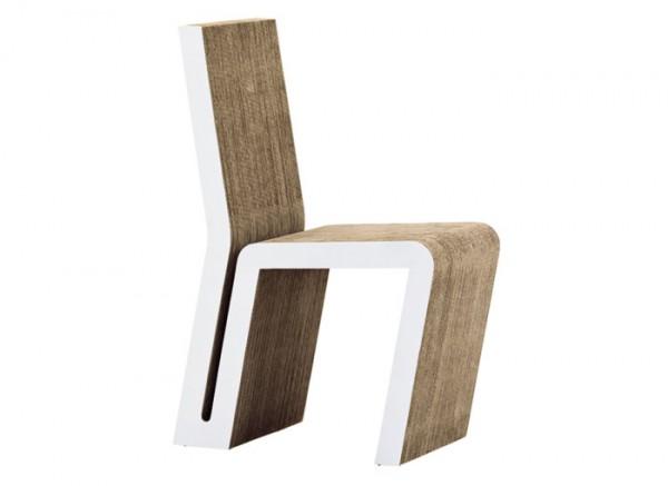 frank gehry chair goodform aluminum navy easy edges side by chairblog eu