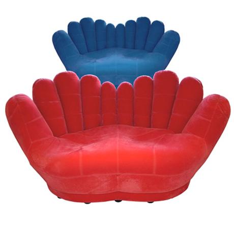 fu150_2_hand_sofa
