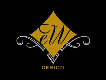 Erika Winters Logo