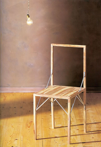 Light-Chair-by-Janez-Suhadolc