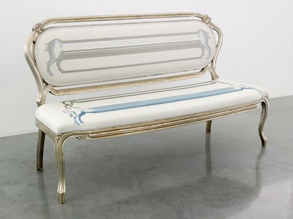 Lathe-Chair-VII-by-Sebastian-Brajkovic--2009