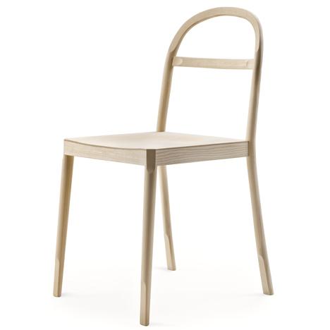 Österlen chair