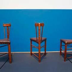 3 Legged Chair Wedding Covers Tunbridge Wells Chairs By Hendrik Petrus Berlage 2 Chairblog Eu