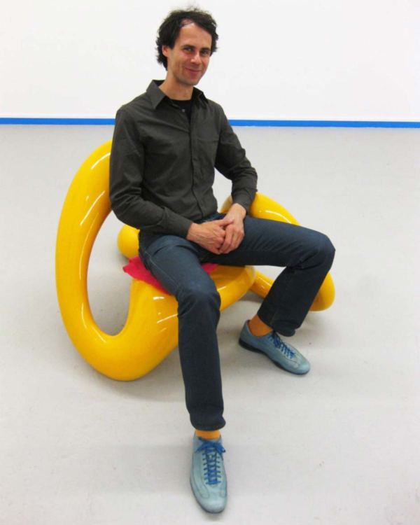 Loopy-Chair-with-Phillipp-Grass