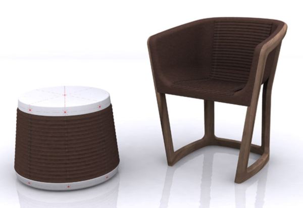 trussadi-centennial-chair-by-Michael-Young
