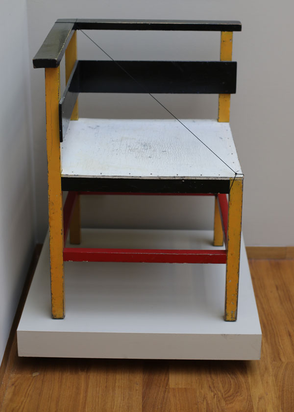 Corner Chair by Thijs Rinsema I56A0988