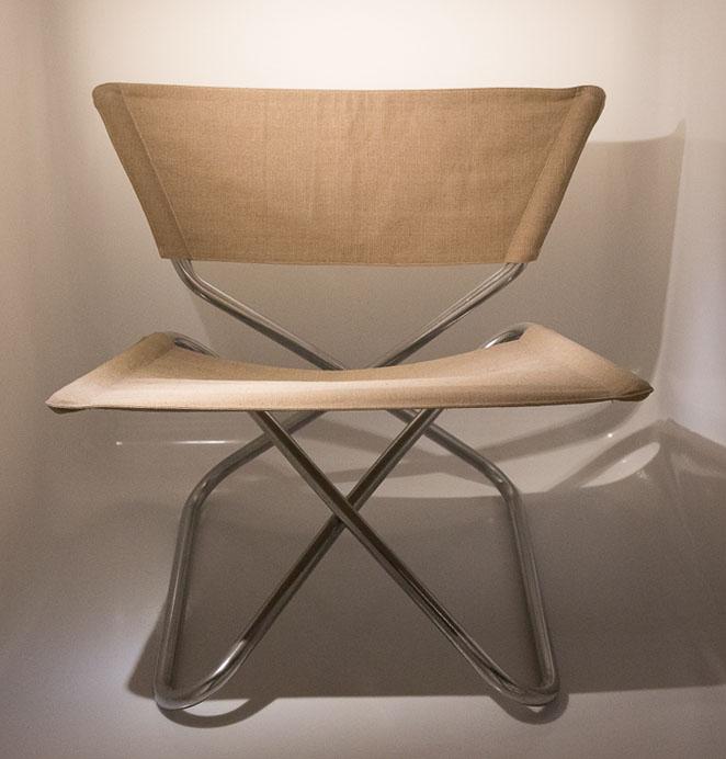 folding z chair steelcase task down by erik magnussen chairblog eu