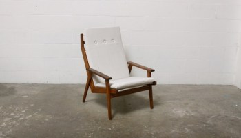 Admirable Lotus Lounge Chair By Rob Parry Chairblog Eu Pdpeps Interior Chair Design Pdpepsorg