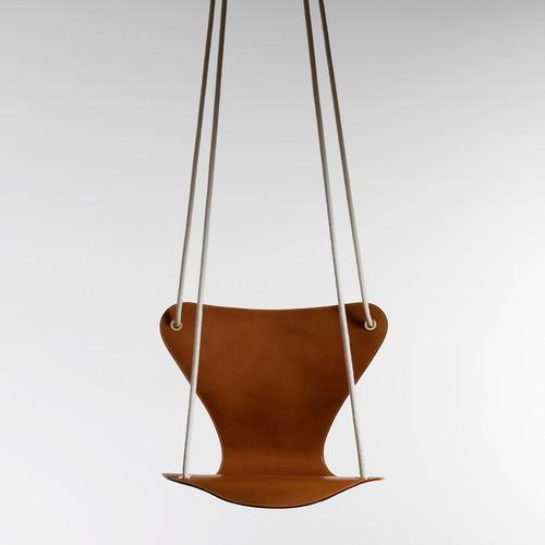 Arne Jacobsen 7 Swing