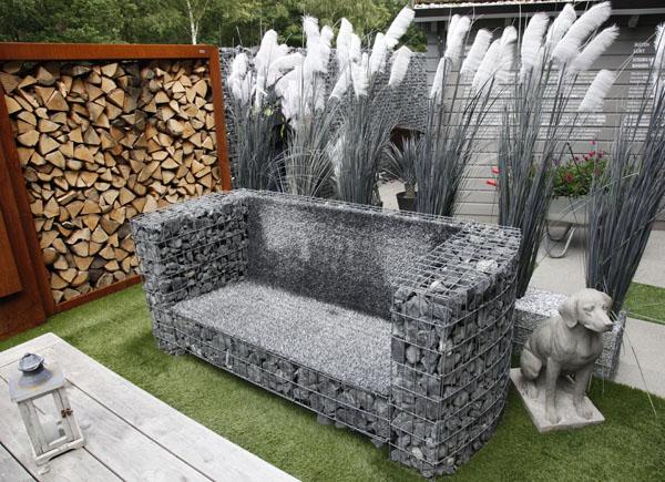 Basalt Sofa Side small _MG_2355