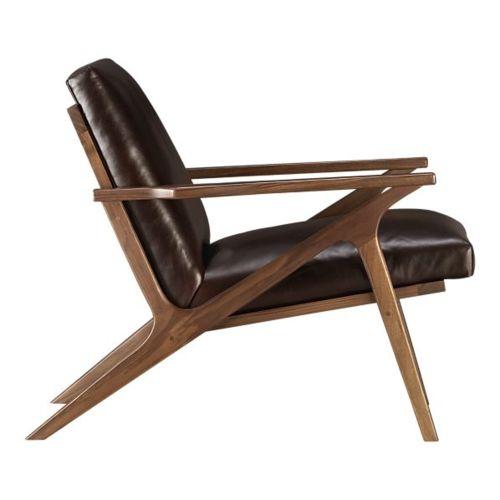 Cavett Chair  Chairblogeu