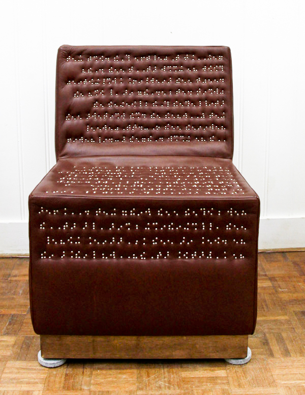 Chair-for-the-Blind-by-Marielle-Wichards