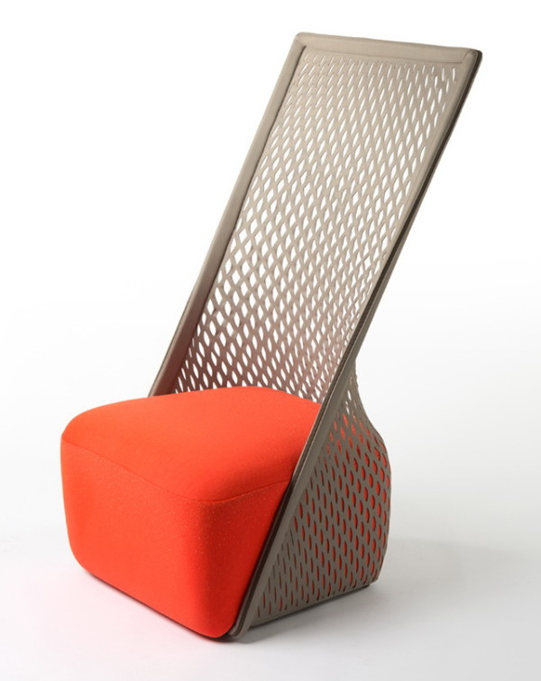 Craddle-by-Benjamin-Hubert-side-600x756