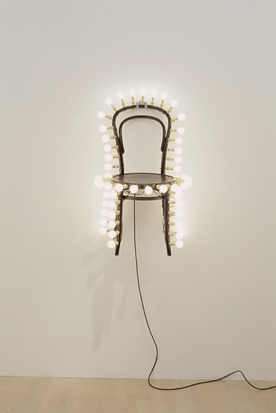 Darren-Lago-Electric-Chair-2003