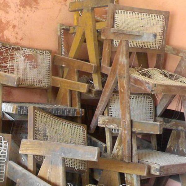 Dilapidated-Chandigarh-Chairs