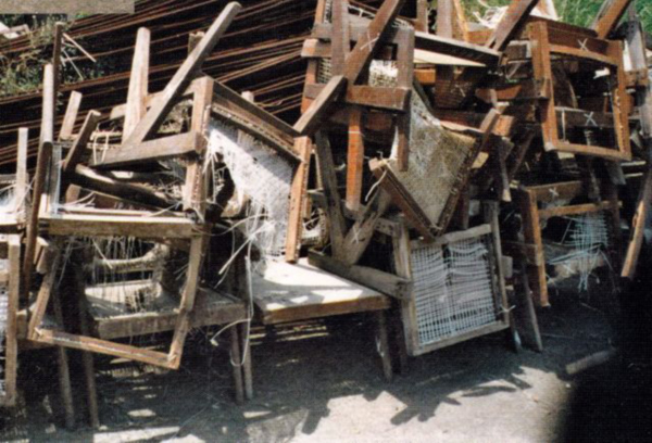 Dilapidated-Chandigarh-Furniture-on-a-heap-1