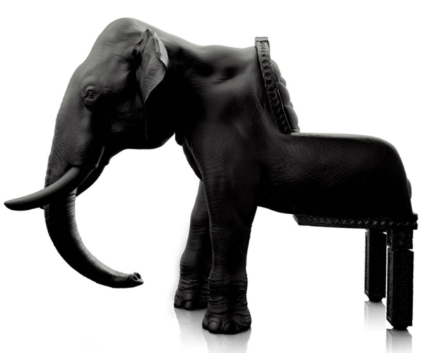Elephant-Chair-by-Maximo-Riera