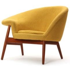 Fried Egg Chair Argos Home Office Desk And Set Oak Effect By Hans Olsen Chairblog Eu