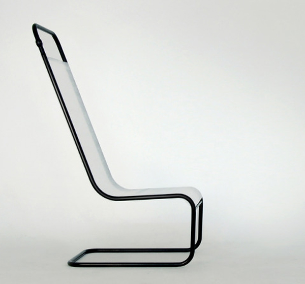 chair with light thai design black hidden by giha woo chairblog eu