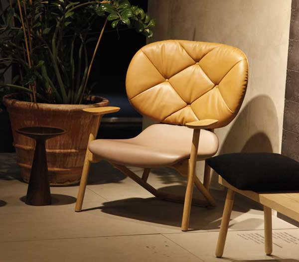Klara-Chair-by-Patricia-Urquiola-_MG_8327
