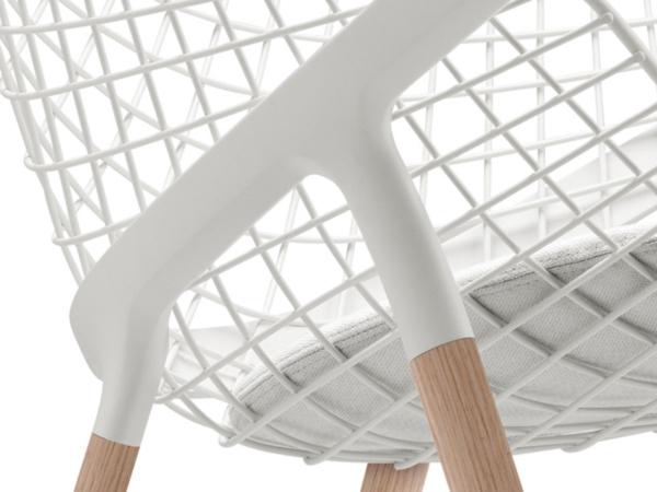Kobi-Chair-by-Patrick-Norguet-Detail