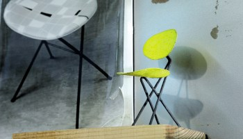 Fine Lotus Lounge Chair By Rob Parry Chairblog Eu Pdpeps Interior Chair Design Pdpepsorg