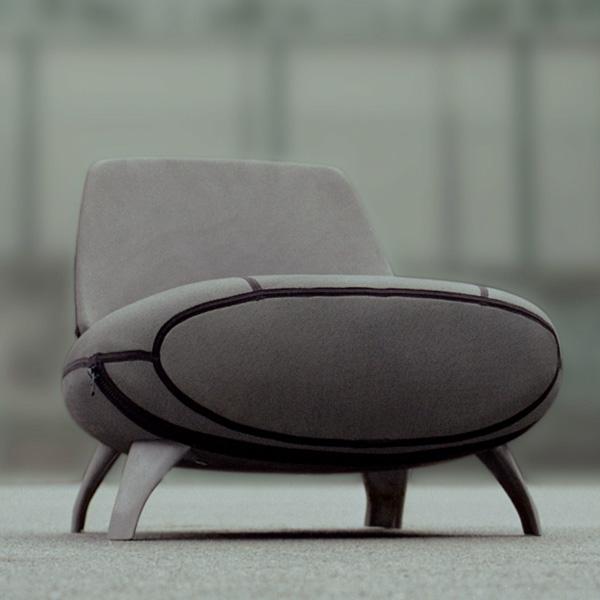 Lander-Chair-by-Charlie-Davidson