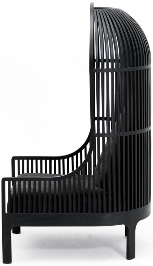 Nest-Chair-by-Autoban-Black-Side-View