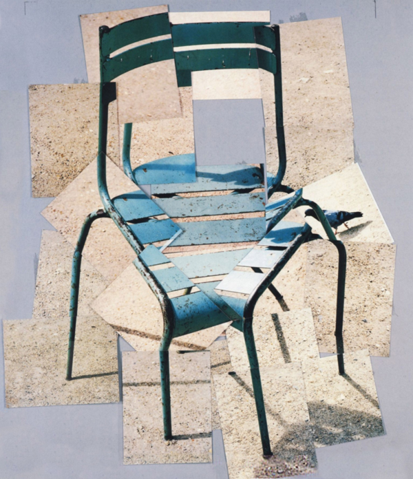 Real-Puzzle-Chair