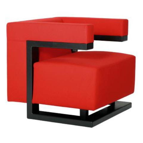 Red-F51-by-Walter-Gropius---Tecta-1-