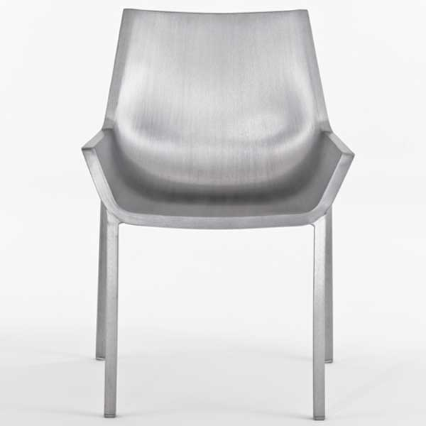 Sezz-Chair-by-Christophe-Pillet-Front