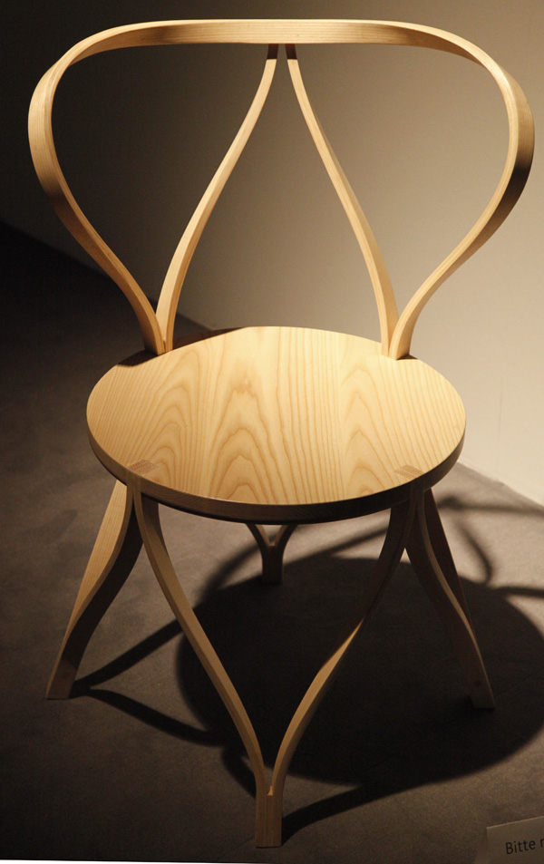 Tension-Bentwood-Chair-by-Dohoon-Kim--_MG_8299
