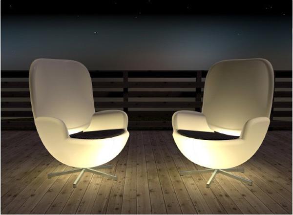 Terrace-Chair-by-Kaare-Bækgaard