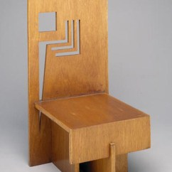 Frank Lloyd Wright Chairs Unique Office Uk Trier House Side Chair By Chairblog Eu
