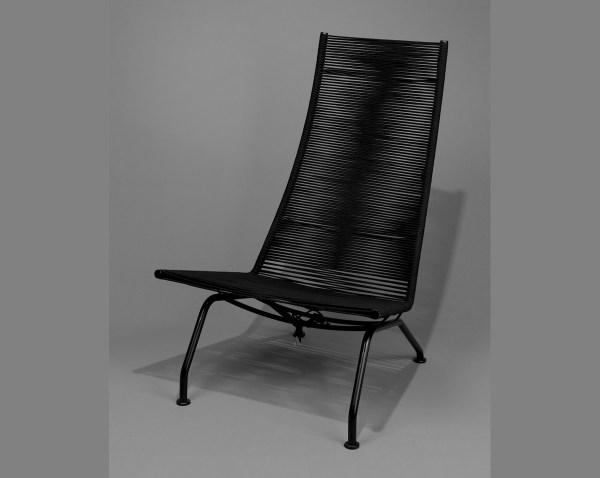 chair16 by Davi Hsu-1