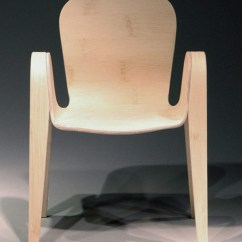 Pico Arm Chair Accent Chairs With Arms Armchair By Po Shun Leong Chairblog Eu Front Side