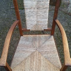 Repair Rattan Chair Seat Leather Club Chairs With Ottoman Cane  Caning