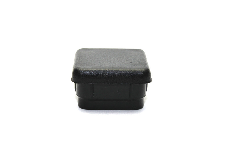 rectangular rubber chair glides stool price list products