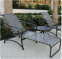 Chair Care Patio. stunning chair care patio with chair ...