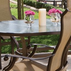 Sling Replacement For Patio Chairs Folding Chair Tips Outdoor Furniture Restoration And Repair The Care Co