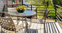 Outdoor Patio Furniture Restoration and Repair - The Chair ...
