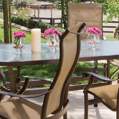 Carter High Chair Replacement Parts Roman Exercises Outdoor Patio Furniture Restoration And Repair - The Care Co.