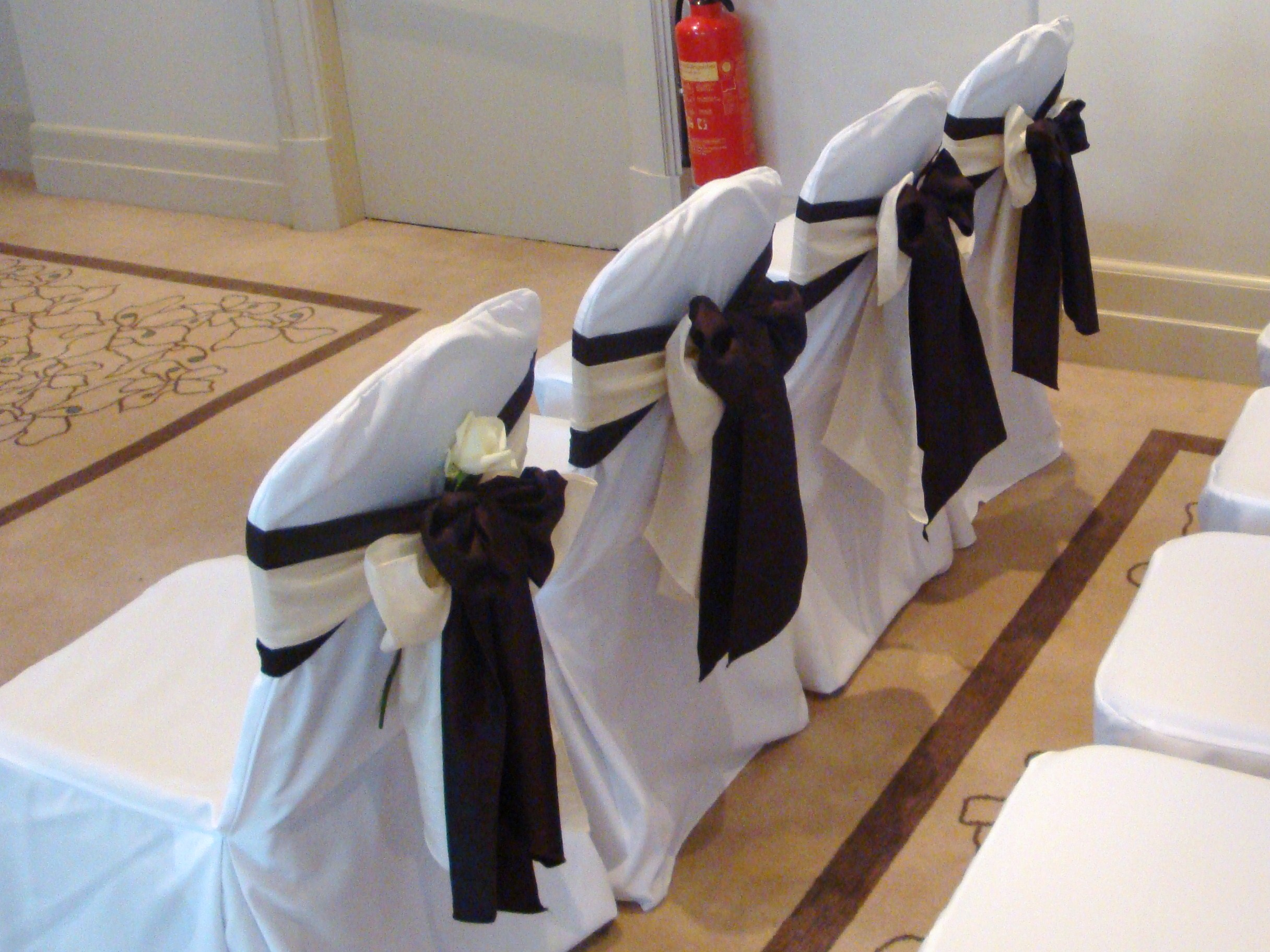 white chair sashes zanui hanging chaircoverhirebristol 39s blog transforming wedding venues
