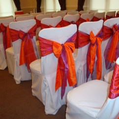 How To Tie A Slip Knot Chair Sash Oak Antique Chairs Windsor Chaircoverhirebristol 39s Blog