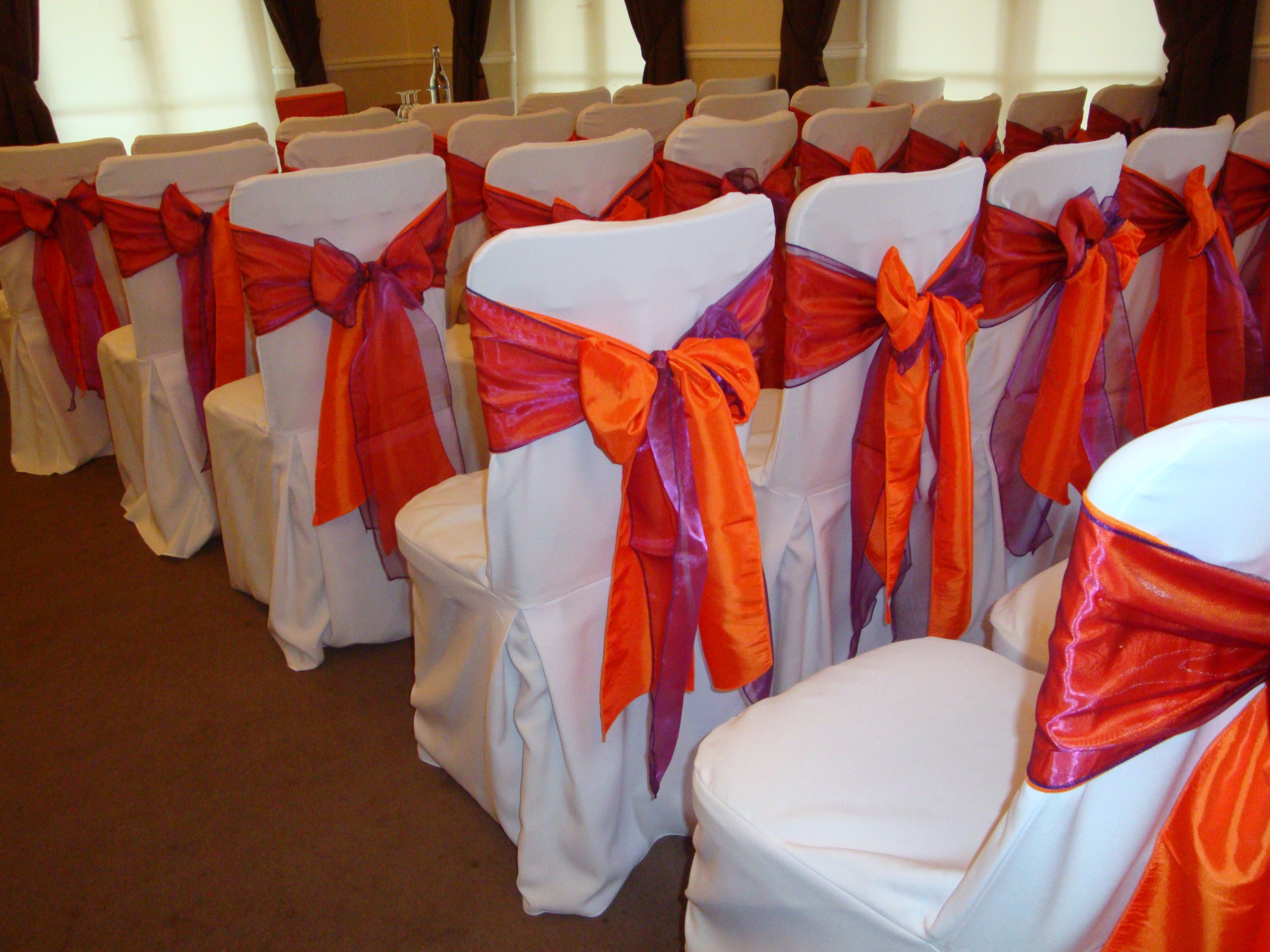 How To Make Chair Sashes Windsor Knot Chaircoverhirebristol 39s Blog