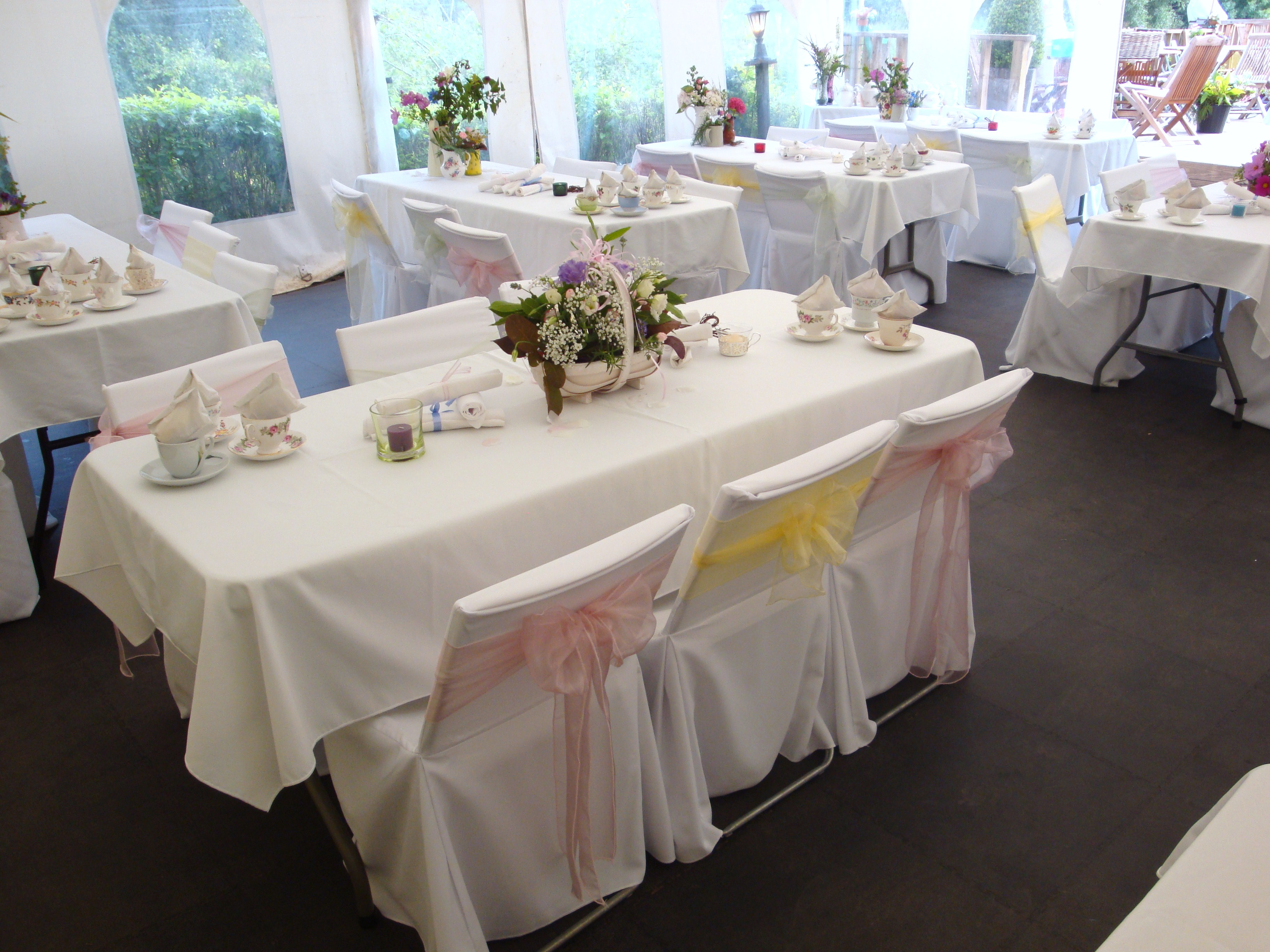 function accessories chair covers beach towel clips chaircoverhirebristol s blog transforming wedding venues